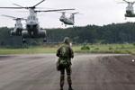 Video: Mission to Liberia