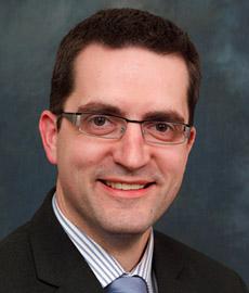Dr. Stephen Pollock, chairman of Let the Bible Speak radio.