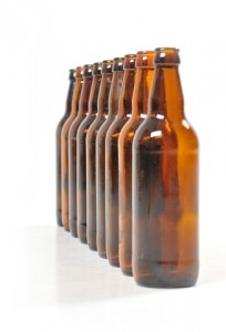 http://www.dreamstime.com/royalty-free-stock-photos-bottles-beer-image29296368