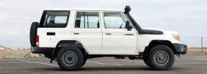 Toyota-gib1