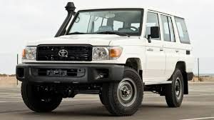 Toyota-gib2
