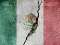 Missionaries Okay After 7.1 Magnitude Earthquake in Mexico City