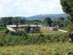Emmanuel Christian School, Nsaalu, Uganda